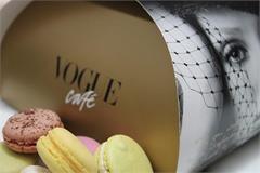 Vogue Cafe ()