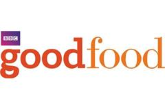 BBC Good Food logo ()