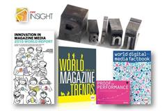 All FIPP Insight books ()