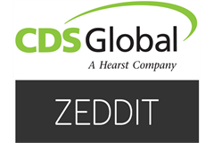 CDS Global Zeddit ()