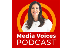 Julia Raphaely Media Voices ()