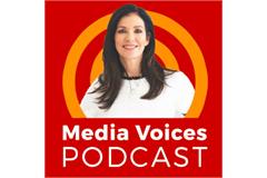 Julia Raphaely Media Voices ()