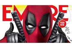 Empire Deadpool header ()