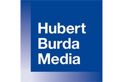 Hubert Burda Media ()