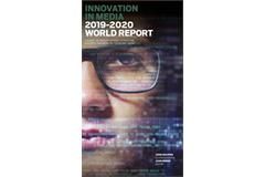 Innovation in Media 2019-2020 World Report (FIPP/Innovation Media Consulting)