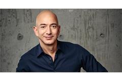 Bezos header ()