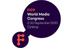 FIPP Congress 2020 online ()