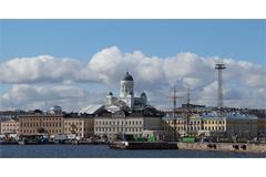 Helsinki header ()