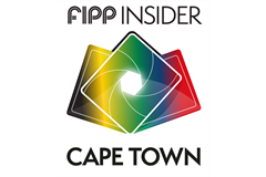 FIPP Insider Cape Town ()