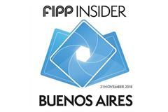 FIPP Insider Buenos Aires ()