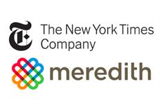 NYT Meredith ()