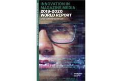 Innovation in Magazine Media 2019-2020 World Report_temp (Innovation Media Group/FIPP Ltd)