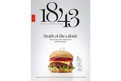 1843 new ()