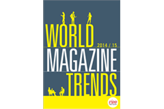 World Magazine Trends ()