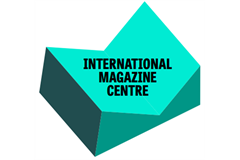 International Magazine Centre ()