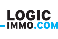 Logic Immo ()