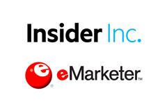 Insider Inc eMarketer ()