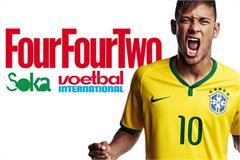 FourFourTwo ()