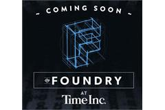 The Foundry ()
