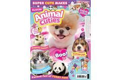 Animal Cuties ()