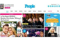 People.com ()