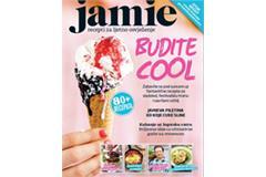 Jamie Croatia ()