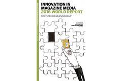 Innovation in Magazine Media 2016-2017 World Report (Deborah Withey)