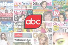 ABC montage ()