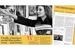 Innovation 2018 editors letter header ()