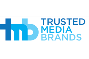 Trusted Media Brands ()