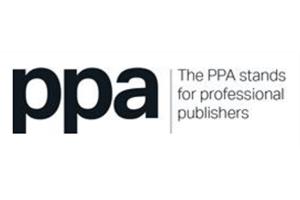 PPA logo new ()