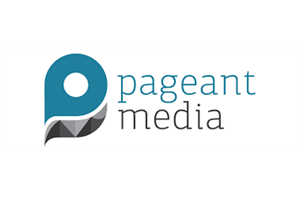 Pageant Media ()
