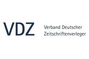VDZ logo ()