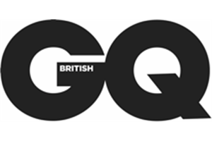 British GQ ()
