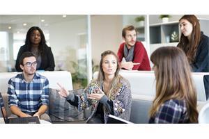Office exec team header ()
