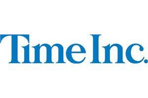 Time Inc ()
