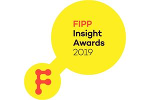 FIPP Insight Awards 2019 (FIPP)