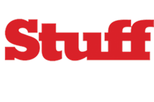 Stuff logo ()