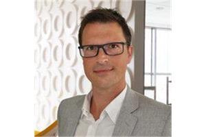 Stefan Seghers ()