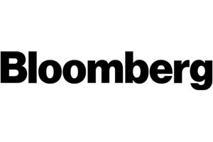 Bloomberg ()