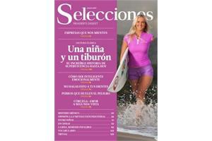 Selecciones ()