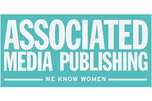 Associated Media Publishing logo ()