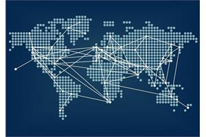 world wide web ()