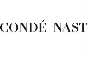 Condé Nast logo ()