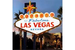 Las Vegas ()