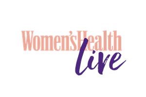 Women's Health Live ()