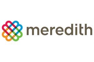 Meredith logo ()