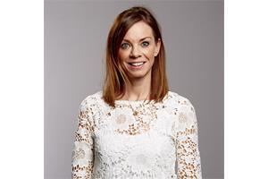 Victoria Archbold ()