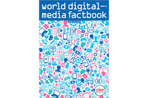 Digital Media Factbook ()
