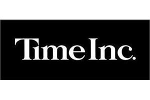 Time Inc. logo ()